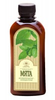Concentrated mint aroma 250 ml (Mentha)